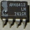 lm741I-small.jpg